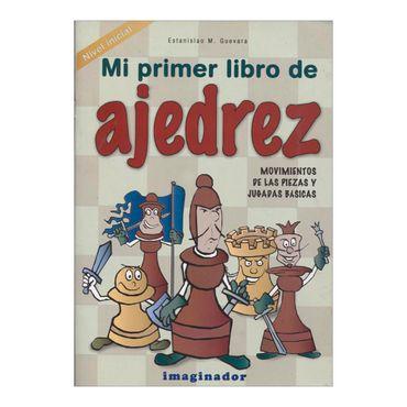 mi-primer-libro-de-ajedrez-1-9789507685118