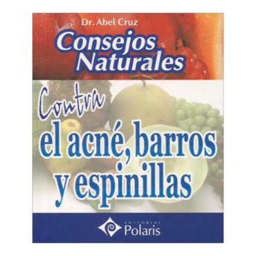 consejos-naturales-contra-el-acne-barros-y-espinillas-2-9788496435919