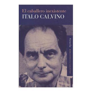 el-caballero-inexistente-2-9788478444229