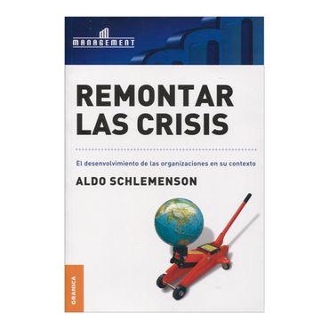 remontar-las-crisis-1-9789506415129