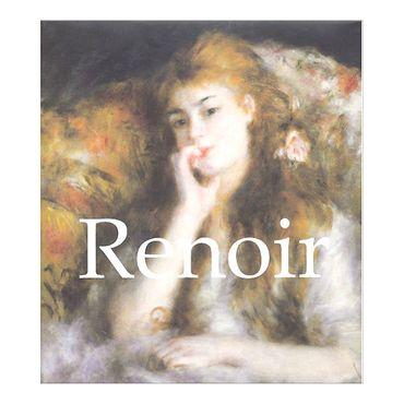 renoir-1-9789583027796
