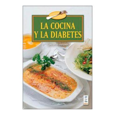 la-cocina-y-la-diabetes-1-9789508380616