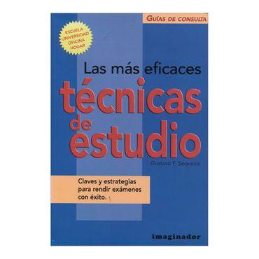 las-mas-eficaces-tecnicas-de-estudio-1-9789507685804