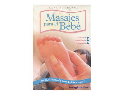 masajes-para-el-bebe-1-9789507684753
