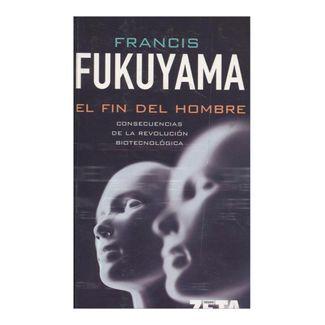 el-fin-del-hombre-2-9788496778795