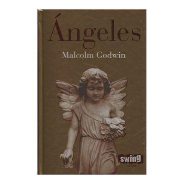 angeles-2-9788496746312