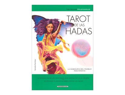 tarot-de-las-hadas-la-sabiduria-del-pueblo-mas-magico-2-9789583029547