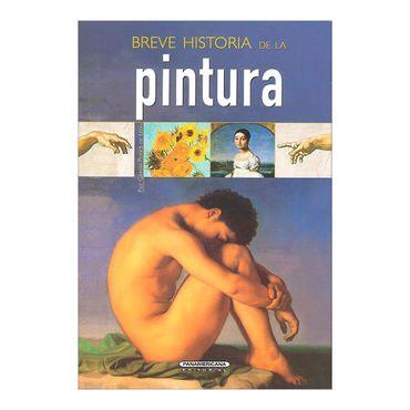 breve-historia-de-la-pintura-2-9789583019838
