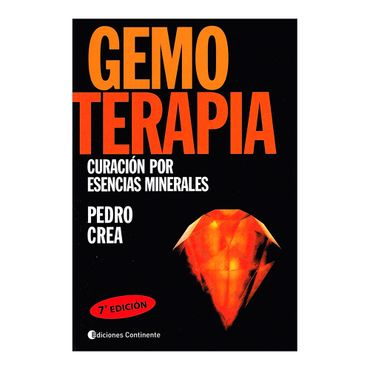 gemoterapia-curacion-por-esencias-minerales-1-9789507540059