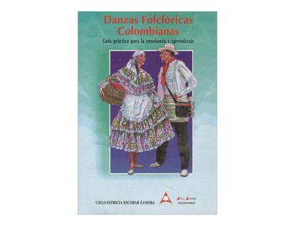 danzas-folcloricas-colombianas-2-9789582003654