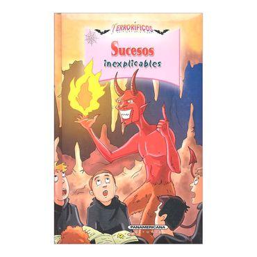 sucesos-inexplicables-2-9789583022142