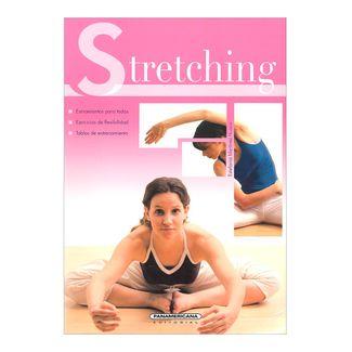 stretching-2-9789583022159