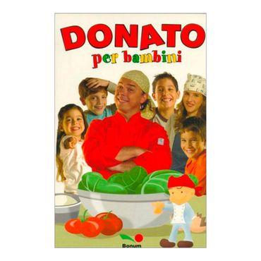 donato-per-bmbini-1-9789505079308