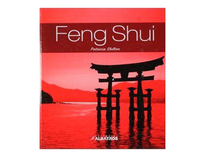 feng-shui-1-9789502412214