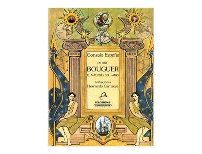 pierre-bouguer-el-maestro-del-sabio-4-9789583005275
