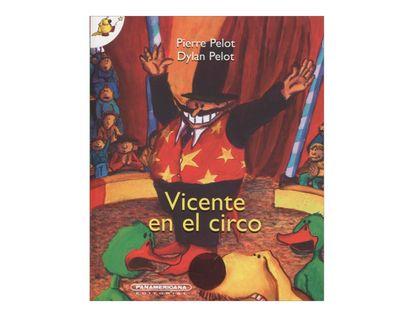 vicente-en-el-circo-2-9789583023590