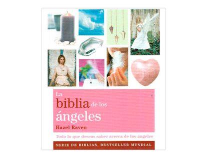 la-biblia-de-los-angeles-3-9788484453659