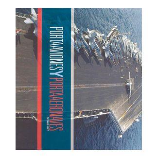portaaviones-y-portaaeronaves-1-9788484612759