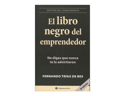 el-libro-negro-del-emprendedor-2-9788496627260