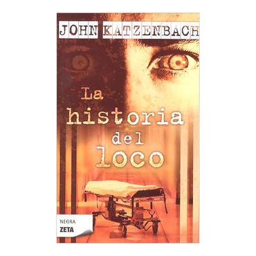 la-historia-del-loco-2-9788496546240