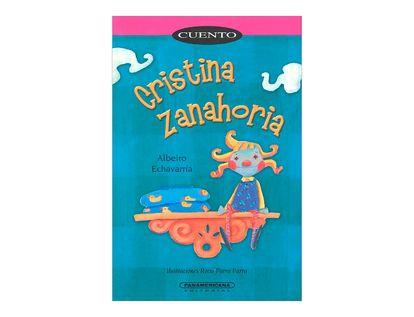 cristina-zanahoria-2-9789583025617