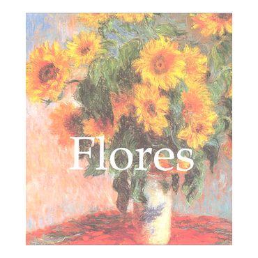 flores-2-9789583024498
