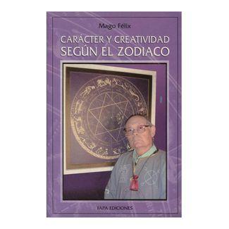 caracter-y-creatividad-segun-el-zodiaco-2-9788497334570