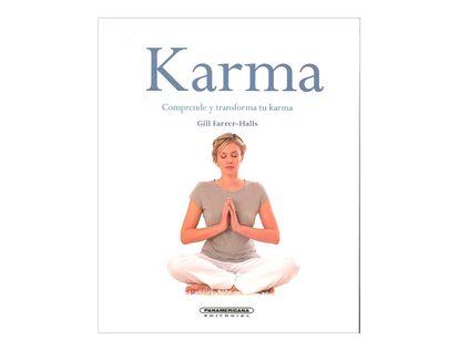 karma-comprende-y-transforma-tu-karma-2-9789583029929