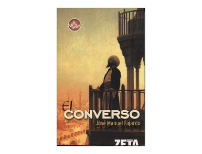 el-converso-2-9788496581531