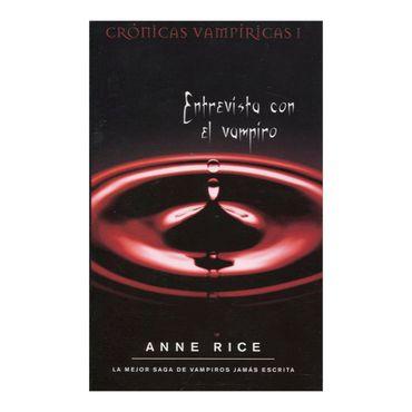 entrevista-con-el-vampiro-cronicas-vampiricas-1-3-9788498721812