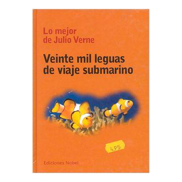 veinte-mil-leguas-de-viaje-submarino-3-9788484593034