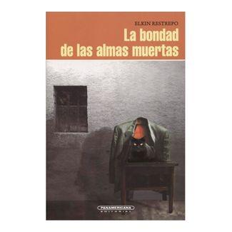 la-bondad-de-las-almas-muertas-2-9789583031106