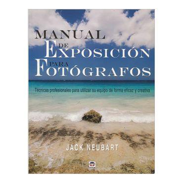 manual-de-exposicion-para-fotografos-2-9788479027490