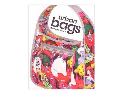 urban-bags-diseno-de-bolsos-2-9788496823693