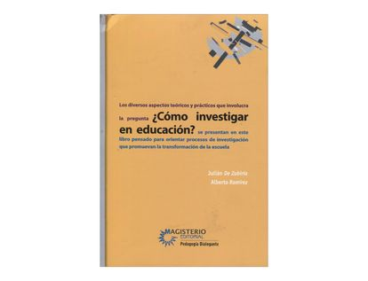 como-investigar-en-educacion-2-9789582009847