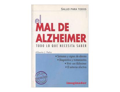 el-mal-de-alzheimer-todo-lo-que-necesita-saber-1-9789507684043