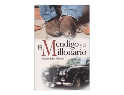 el-mendigo-y-el-millonario-2-9788478085866