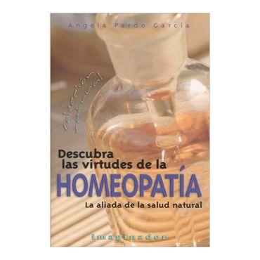 descubra-las-virtudes-de-la-homeopatia-1-9789507684500