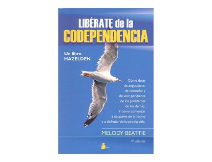 liberate-de-la-codependencia-2-9788478086344