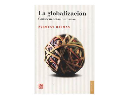 la-globalizacion-consecuencias-humanas-1-9789505573301