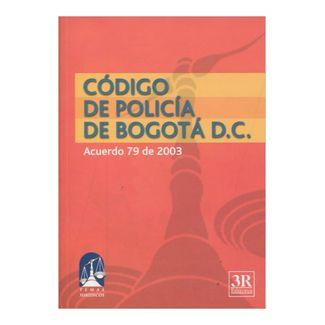 codigo-de-policia-de-bogota-dc-acuerdo-79-de-2003-2-9789583011658