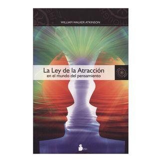 la-ley-de-la-atraccion-en-el-mundo-del-pensamiento-2-9788478086191