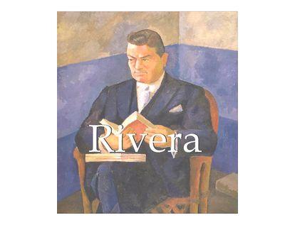 diego-rivera-2-9789583032042