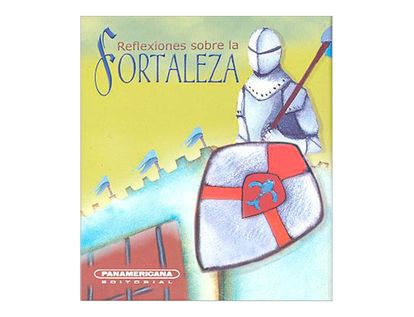 reflexiones-sobre-la-fortaleza-2-9789583010347