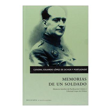 memorias-de-un-soldado-1-9788496326934