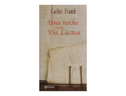 una-noche-en-la-via-lactea-2-9789584223388
