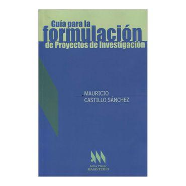 guia-para-la-formulacion-de-proyectos-investigacion-2-9789582007669