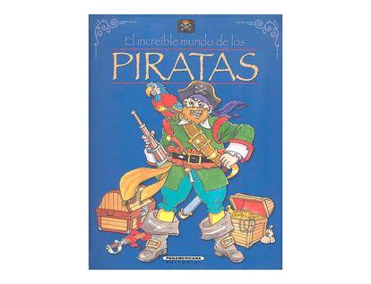 el-increible-mundo-de-los-piratas-2-9789583031939