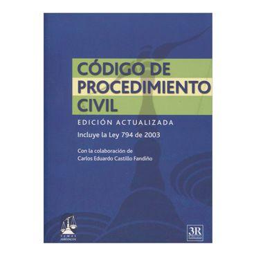codigo-de-procedimiento-civil-edicion-actualizada-2-9789583014192