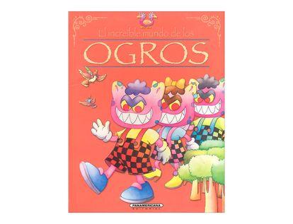 el-increible-mundo-de-los-ogros-2-9789583031953